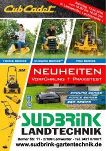 thumbnail of Sudbrink Flyer DIN A5 3-2019 (002)